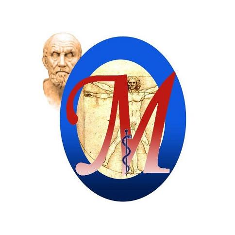 Studi professionali Covid-free e Medici ospedalieri: il comunicato dell'Ordine