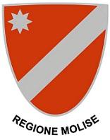 regione-molise1