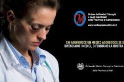 """Aggressioni ai sanitari: approvato il Ddl """"antiviolenza"""""""