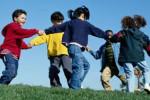 Prestazioni sanitarie gratuite per i bimbi bosniaci