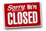 Sabato 7 Gennaio l'Ordine resta chiuso