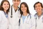 Giornata di Orientamento del Medico Neoabilitato: seconda edizione