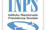 Circolare INPS su Certificati di malattia in forma cartacea: obbligo di ricezione  e di segnalazione di inadempienza