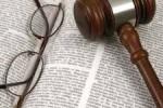 Responsabilità professionale: Il testo e' in gazzetta