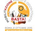 ROMA, 21 ottobre : Stati Generali della Professione Medica e Odontoiatrica. L'Ordine di Campobasso ci sarà.