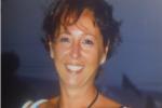 """BANDO DI CONCORSO """"Rita Fossaceca"""" 2019 per la formazione di giovani Medici"""