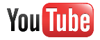 you-tube-logo - Copia