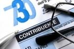 Sistema TS: obbligo di invio dei dati fiscali del 2016 entro il 31 gennaio p.v.