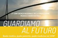 """""""Progettiamo il Futuro"""": il Documento della Professione Medica e Odontoiatrica"""