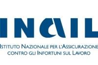 Avviso pubblico per il conferimento di incarico per consulente odontoiatrico regionale presso l'INAIL