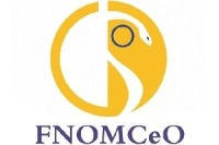 Anche l'Odontoiatria nel Protocollo di intesa con Csm e Cnf
