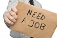 Offerta di lavoro URGENTE per 35 Medici di Guardia Medica in Inghilterra