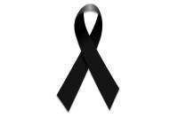 Tragedia di Andria: cordoglio ai familiari delle vittime