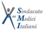Comunicato SMI su vaccinazioni