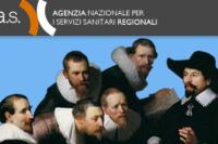 Apertura selezione per l'iscrizione all'Albo esperti e collaboratori AGENAS