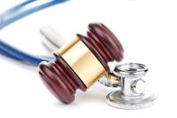 Il Tar ammette al corso di Medicina generale i medici non abilitati