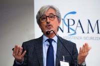 Genitorialità e Long Term Care: Comunicazione, sulle nuove tutele ENPAM, del Presidente Alberto Oliveti