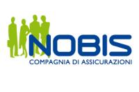 Convenzione Nobis RCP