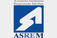 Formulazione di una graduatoria da utilizzarsi per la sperimentazione ai sensi dell'art. 21 dell'Accordo Integrativo Regionale della Medicina Generale – Distretto di Isernia.