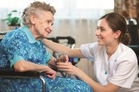 Perdita autosufficienza: Assegno di 1035 euro mensili dall'ENPAM per tutti i Medici e gli Odontoiatri
