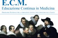 COM. N. 59: Obbligo formativo ECM per medici chirurghi e odontoiatri