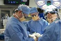 Medicina e Chirurgia a confronto: ultimo evento