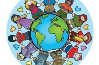 Salute globale, sviluppo e cooperazione internazionale
