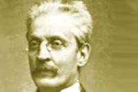 """Concorso """"Antonio Cardarelli"""" per l'assegnazione di un Premio per la migliore tesi di laurea – IX^ edizione."""