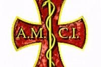 Medici cattolici in convegno a Castelpetroso