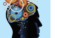 XI^ Giornata Scientifica Cardarelliana: ATTUALITÀ IN TEMA DI MALATTIE NEURODEGENERATIVE