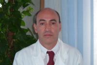 Commento del Dott. Fedele Clemente sulla lettera di commiato della dr.ssa Marinella D'Innocenzo