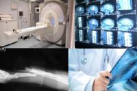 Convegno INAIL: La diagnostica per immagini in Medicina Legale Previdenziale