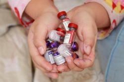 L'intervista a Nunzio Colarocchio, PLS, sulla situazione vaccinale in Molise e sulla nuova epidemia morbillosa