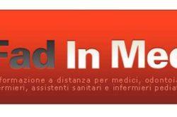 """Online ilnuovo corso FAD""""Antimicrobial stewardship: un approccio basato sulle competenze"""""""