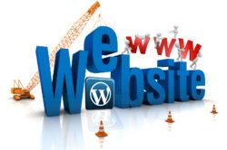 Aggiornamenti e facelift del nostro sito web: ancora piu' completo e responsivo