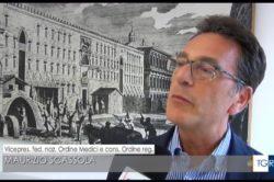 Autodichiarazione per i primi tre giorni di malattia: sostegno della Fnomceo al DDL Romani