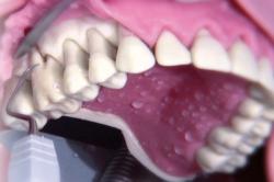 XXVII Giornate Odontoiatriche Daune
