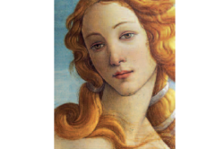 La bellezza che cura: il ruolo dell'Estetica Oncologica come aiuto alle pazienti