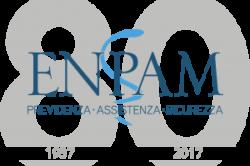 Nuova copertura assicurativa per i primi 30 giorni di malattia e infortunio per i medici di assistenza primaria, continuità assistenziale ed emergenza sanitaria territoriale