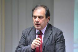 ECM, dal 2019 scattano i controlli. Anelli, Presidente FNOMCeO: «Valuteremo inadempienze».