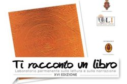 GIORNALISMO D'INCHIESTA: Tiziana Ferrario incontra gli studenti al Circolo Sannitico