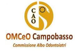 """Corso formativo """"Assistente allo studio odontoiatrico (ASO)"""""""