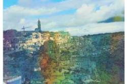 L'Ordine in Tour: il 12 e 13 maggio gita a Matera. Si prenota entro il 19 marzo