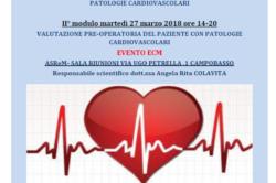 Aggiornamenti in Cardiologia