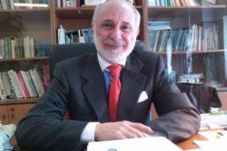 Il Dott. Luigi Di Marzio eletto al Senato