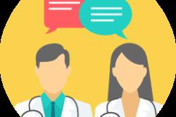 Guida alla professione medica e odontoiatrica: Manuale operativo per il giovane neo-abilitato