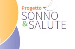 Progetto Sonno & Salute