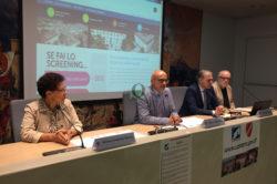 Presentata la campagna comunicativa ASReM-Ordini
