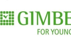 GIMBE4YOUNG – EBP core curriculum