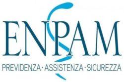 ENPAM: In vigore il nuovo regolamento del fondo generale che prevede l'aumento della contribuzione al fondo B dal 2 all' 8,25%